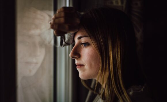 Nyílt levél a gyermekért küzdő nők családtagjaihoz Árvai Nóra pszichológustól