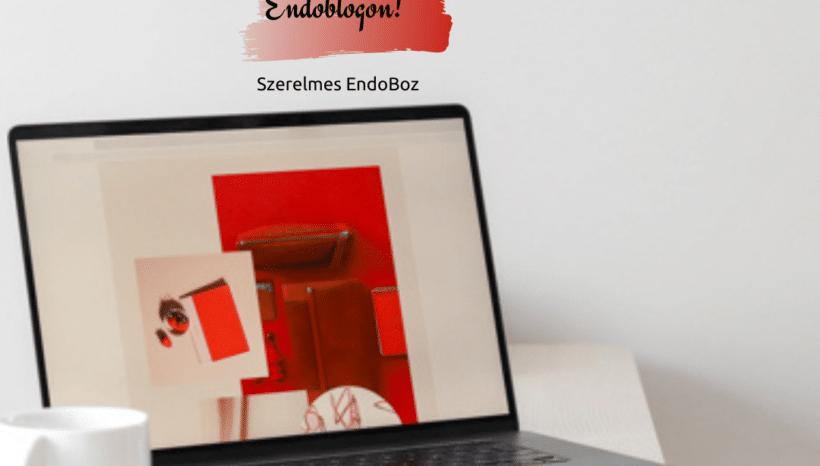 Valentin nap és endometriózis