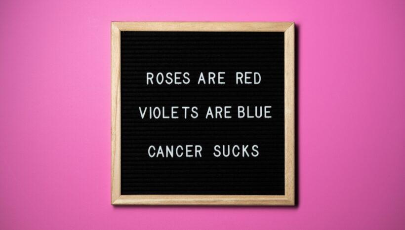 Endometriózis és rák- nagyobb kockázat