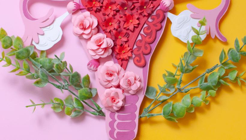 Endometriózis világnap az EndoBlogon 2021
