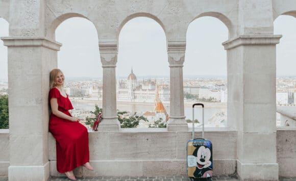 Endometriózis a világ körül -újraindul az endós utazást segítő cikksorozat!