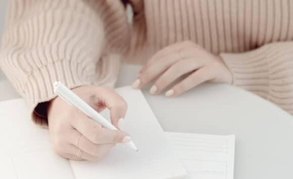 Miben segít a szakpszichológus, ha endometriózisod van?
